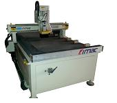 limac one side tenoner