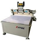 limac four spindle router