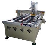 limac cnc tenoner machine