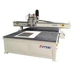 limac customized cnc
