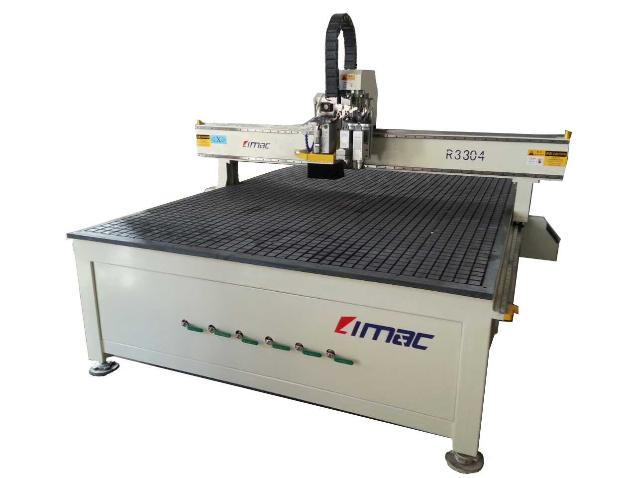 flatbed cutter