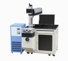 desktop laser