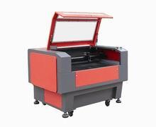 limac laser