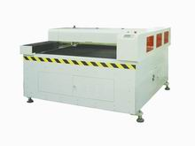 laser maquina