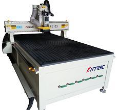 limac r3000