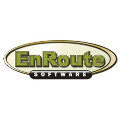 enroute software